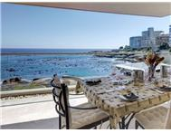 4 Bedroom Apartment / flat to rent in Bantry Bay