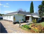 3 Bedroom House for sale in Greenside
