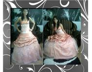 Ball Gowns for HIRE - Prom/Matric dance ...any event !