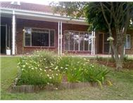 Property for sale in Modimolle