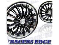 15 DEEP-DISH MAG WHEELS - NOW R2499