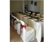Venue room for hire small & intimate at budget prices