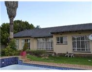 R 1 160 000 | House for sale in Del Judor Witbank Mpumalanga
