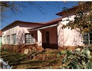 R 592 000 | House for sale in Trompsburg Trompsburg Free State