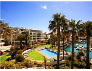 3 Bedroom Apartment / flat to rent in Mouille Point
