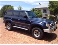 Toyota Landcruiser Excellent Condition f...