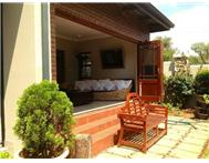 3 Bedroom House for sale in Randburg