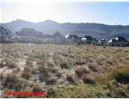 R 1 930 000 | Golf Estate for sale in Pearl Valley Golf Estate Paarl Western Cape