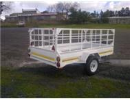 LOOKING FOR ANY SECOND HAND TRAILERS TO BUY !!!!!!!!!