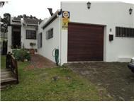 R 1 099 000 | Cottage for sale in Vredekloof Brackenfell Western Cape