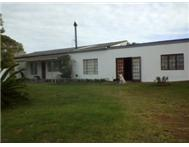 Small Holding in Farms & Plots for Sale Eastern Cape Martindale - South Africa
