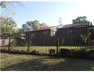 R 1 300 000 | House for sale in Boskruin Randburg Gauteng