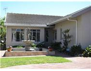 R 2 600 000 | House for sale in Van Riebeeckstrand Melkbosstrand Western Cape