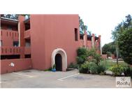 Flat For Sale in WINDSOR EAST RANDBURG