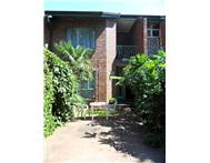 Townhouse For Sale in PRIMROSE GERMISTON