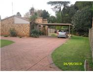 3 Bedroom house in Rayton