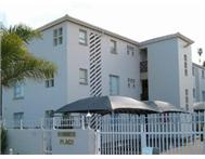 R 750 000 | Flat/Apartment for sale in Knysna Central Knysna Western Cape