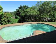 4 Bed 3 Bath House in Amanzimtoti
