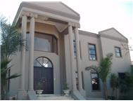 R 4 400 000 | House for sale in Dainfern Valley Sandton Gauteng