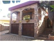 R 1 799 000 | House for sale in Mulbarton Johannesburg Gauteng