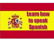 Speak Spanish Like the Spanish !