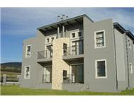Apartment to rent monthly in BURGUNDY ESTATE CAPE TOWN