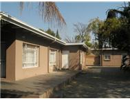 R 4 300 000 | House for sale in Hatfield Pretoria Gauteng