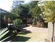 3 Bedroom House for sale in Duvha Park & Ext