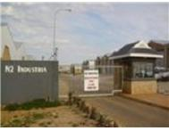 R 750 000 | Industrial for sale in Mossel Bay Mossel Bay Western Cape