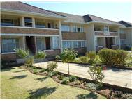 Property to rent in Paarl
