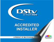 We do Installations 7 days a week