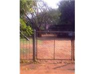 Property for sale in Rustenburg Ext