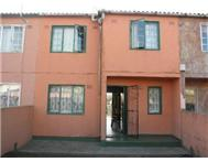 R 545 000 | House for sale in Greenbury Phoenix Kwazulu Natal