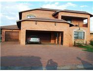 R 2 675 000 | House for sale in Hartbeespoort Hartbeespoort North West