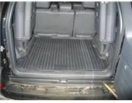 Protect your car boot from spills and messes with ATPbootliners