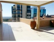 MORNINGSIDE. State of the art apartment in sought after complex!