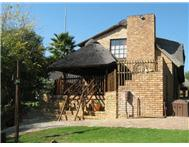 R 1 530 000 | House for sale in Vaal River Vaal River Free State