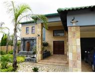 R 4 950 000 | House for sale in Midstream Estate Centurion Gauteng