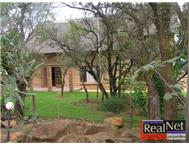 Farm for sale in Elandshoek