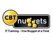 CBT IT Courses A N CCNA CCNP VMwa...