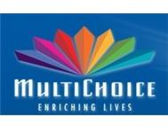 MULTICHOICE ACCREDITED INSTALLER
