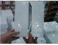 WHOLESALE PRICE ON OUR PRODUCTS IPHONE 4S AND IPAD 3 AND MOR