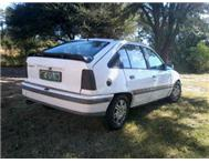 Opel GSE 1800 for sale
