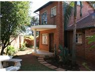 R 1 150 000 | Flat/Apartment for sale in Faerie Glen & Ext Pretoria Gauteng