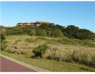 R 900 000 | Vacant Land for sale in Port Zimbali Ballito Kwazulu Natal