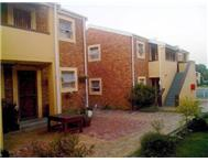R 329 000 | Flat/Apartment for sale in Bellville Bellville Western Cape