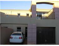 3 Bedroom Townhouse for sale in Parklands
