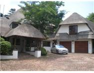 Full Title 5 Bedroom House in House For Sale Gauteng Bryanston - South Africa