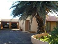 R 855 000 | House for sale in Fauna Bloemfontein Free State