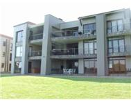 Luxury Apartment on Vaal river and Speedboat for sale